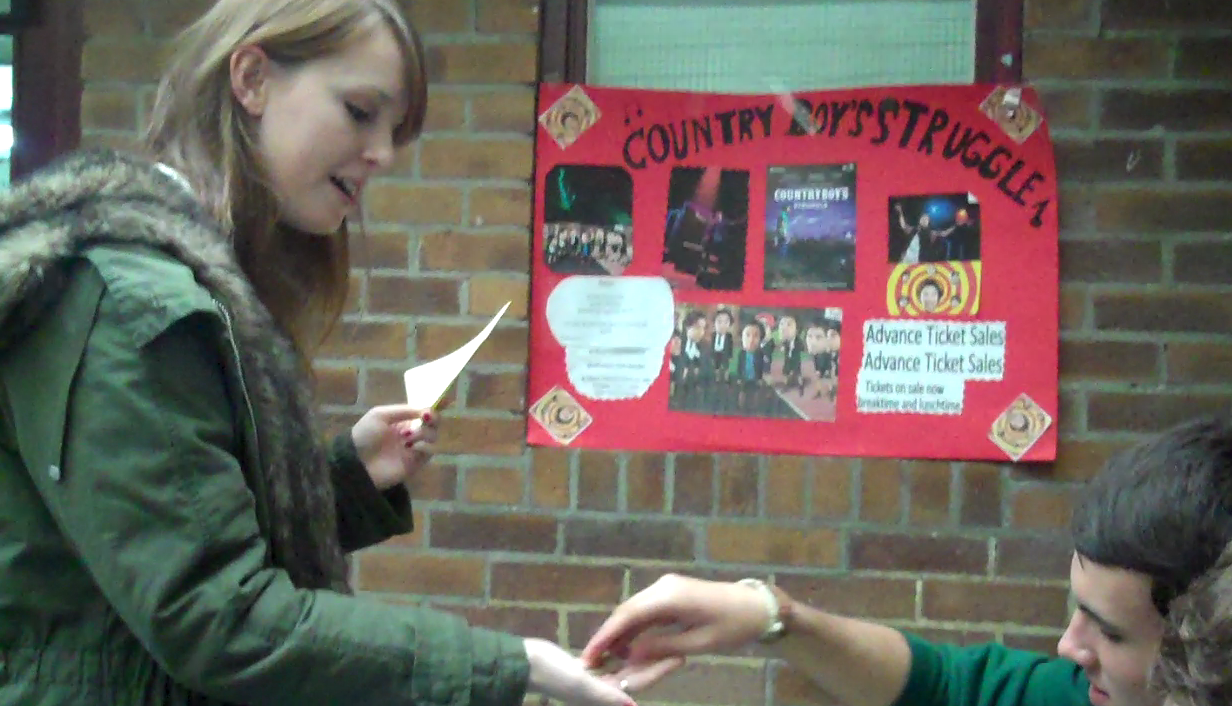 countryboy tickets